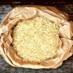 Rice 3506194