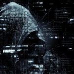 How Can Small Businesses Protect Themselves From Cybercrime?