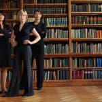 Legal Problems in Your Business