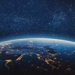 Climeworks Earth Day