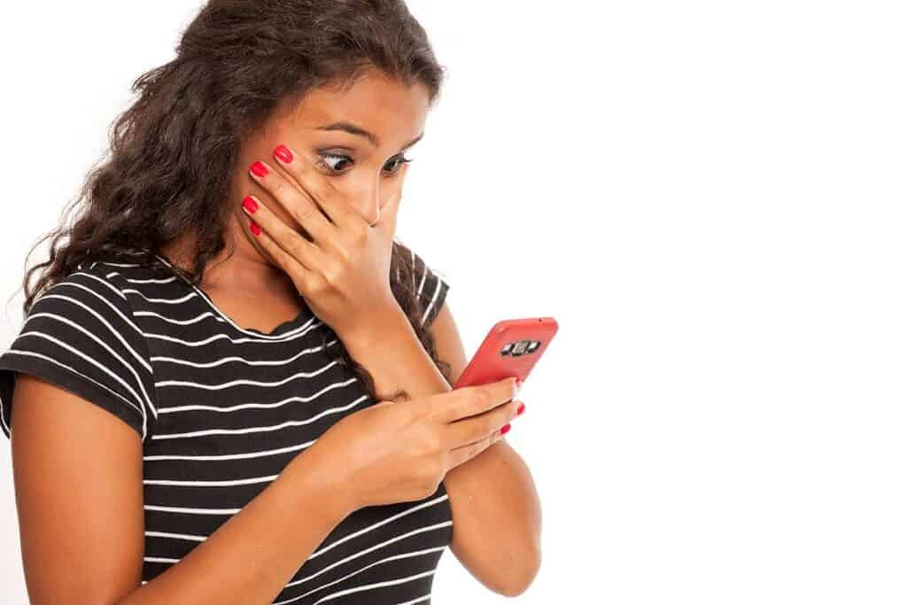 Reducing the Impact of Smishing and Spoofing by SMS