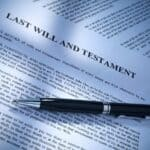 Debunking the Top Three Legal Myths